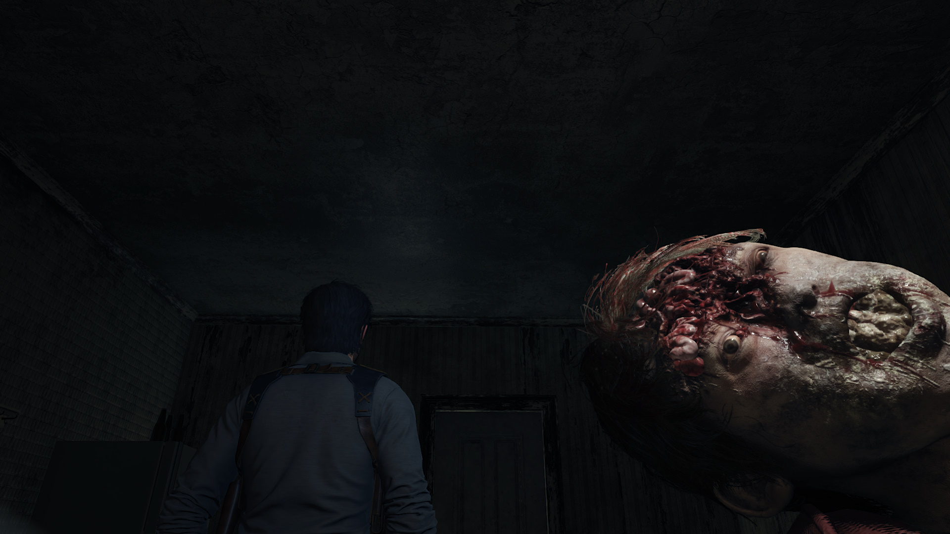 TEW2 2019-02-05 02-28-27-263.jpg - Evil Within 2, the