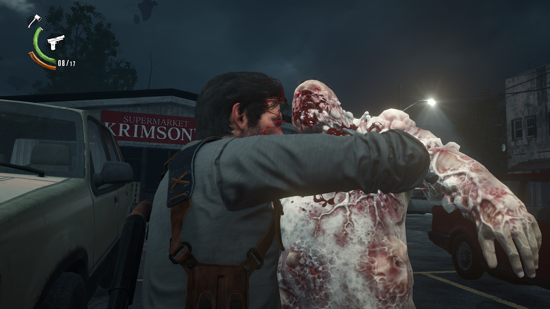 TEW2 2019-02-05 16-02-19-698.jpg - Evil Within 2, the