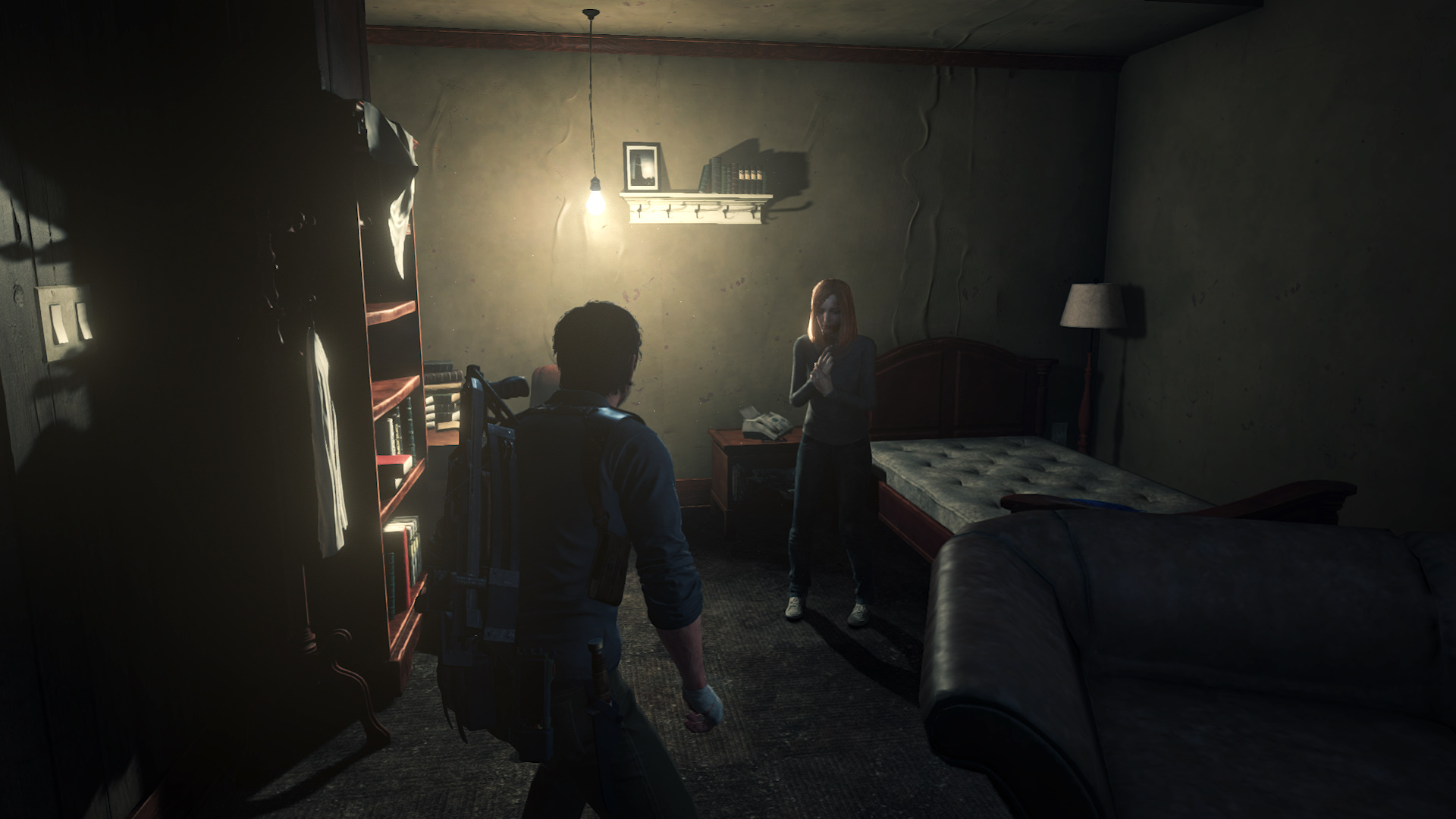 TEW2 2019-02-05 19-31-13-069.jpg - Evil Within 2, the
