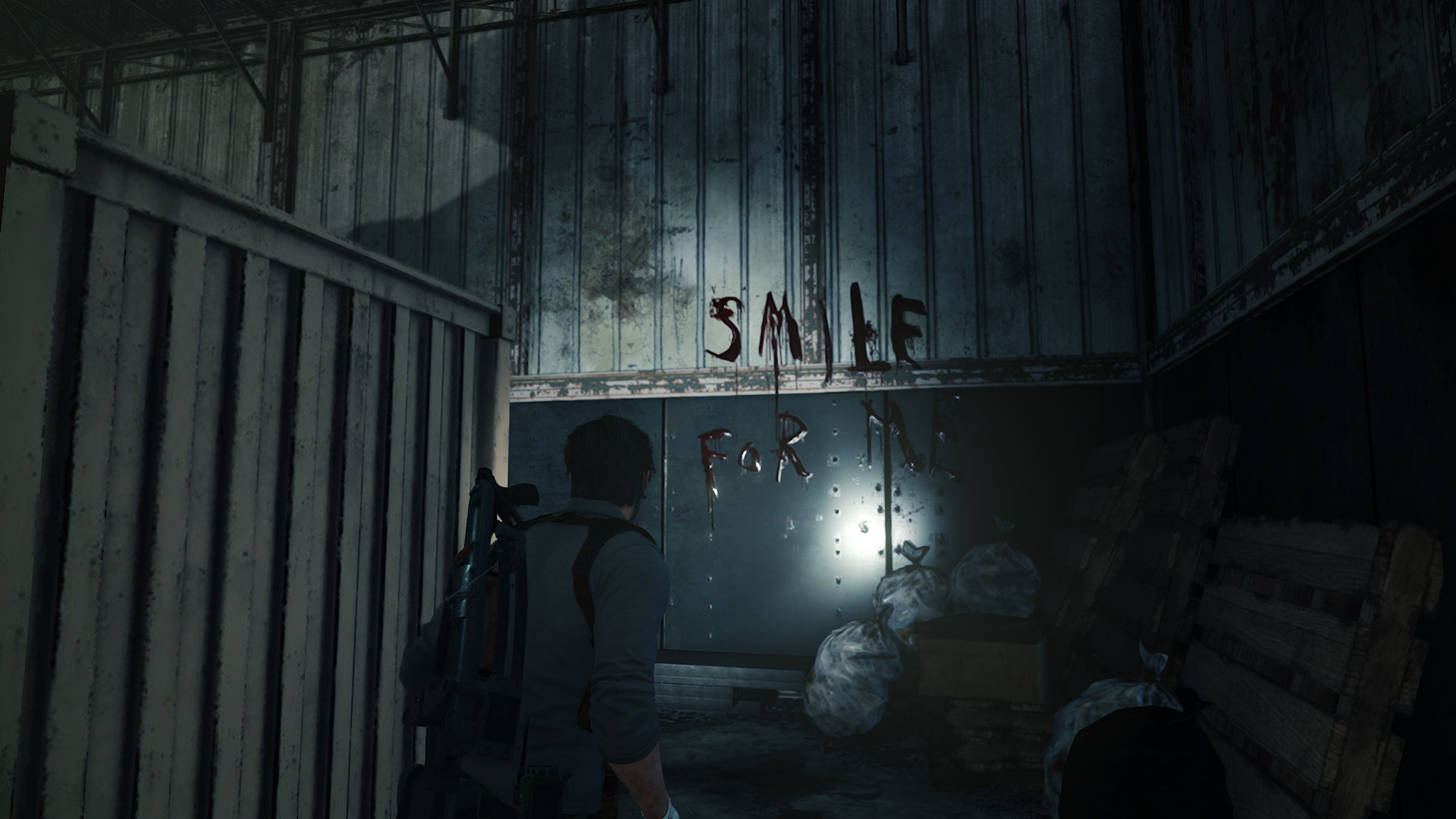 TEW2 2019-02-05 20-28-00-369.jpg - Evil Within 2, the