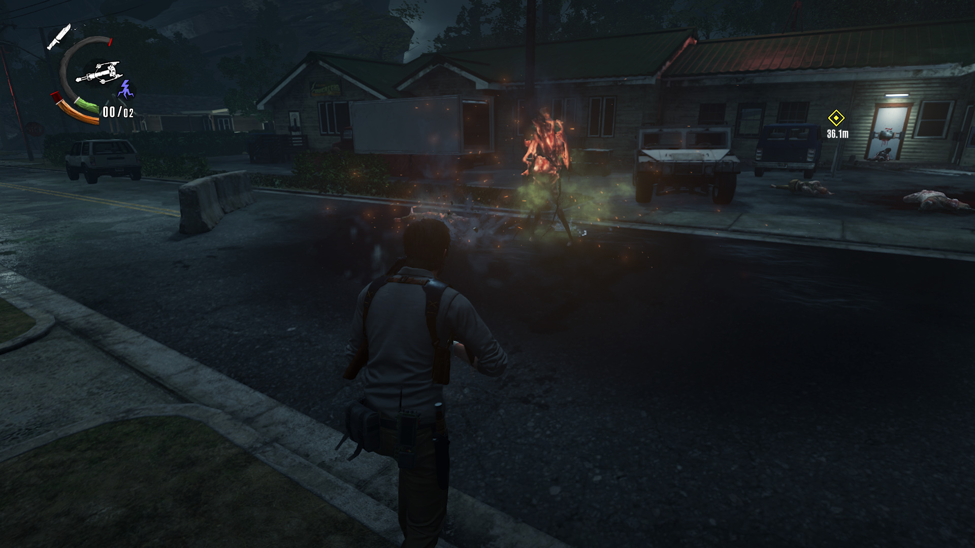 TEW2 2019-02-05 21-51-40-826.jpg - Evil Within 2, the