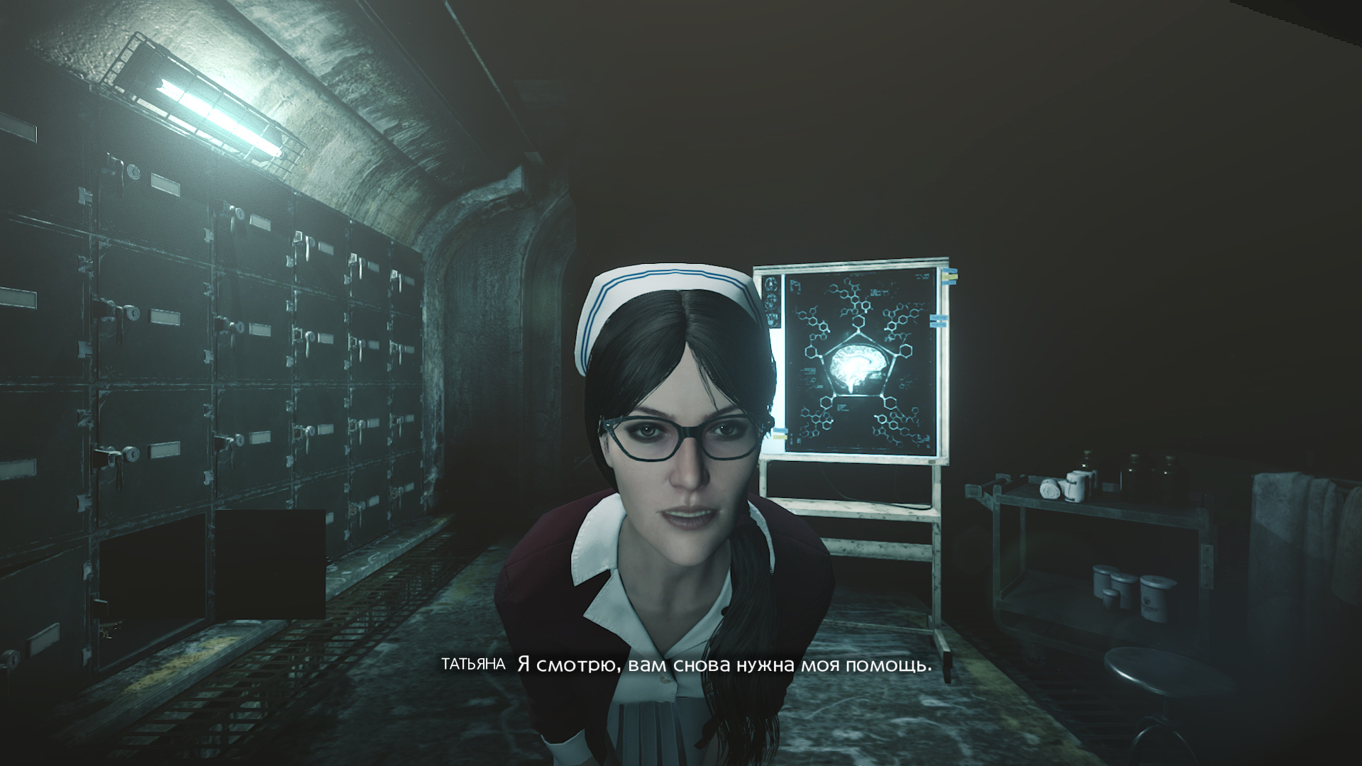 TEW2 2019-02-05 21-54-35-276.jpg - Evil Within 2, the