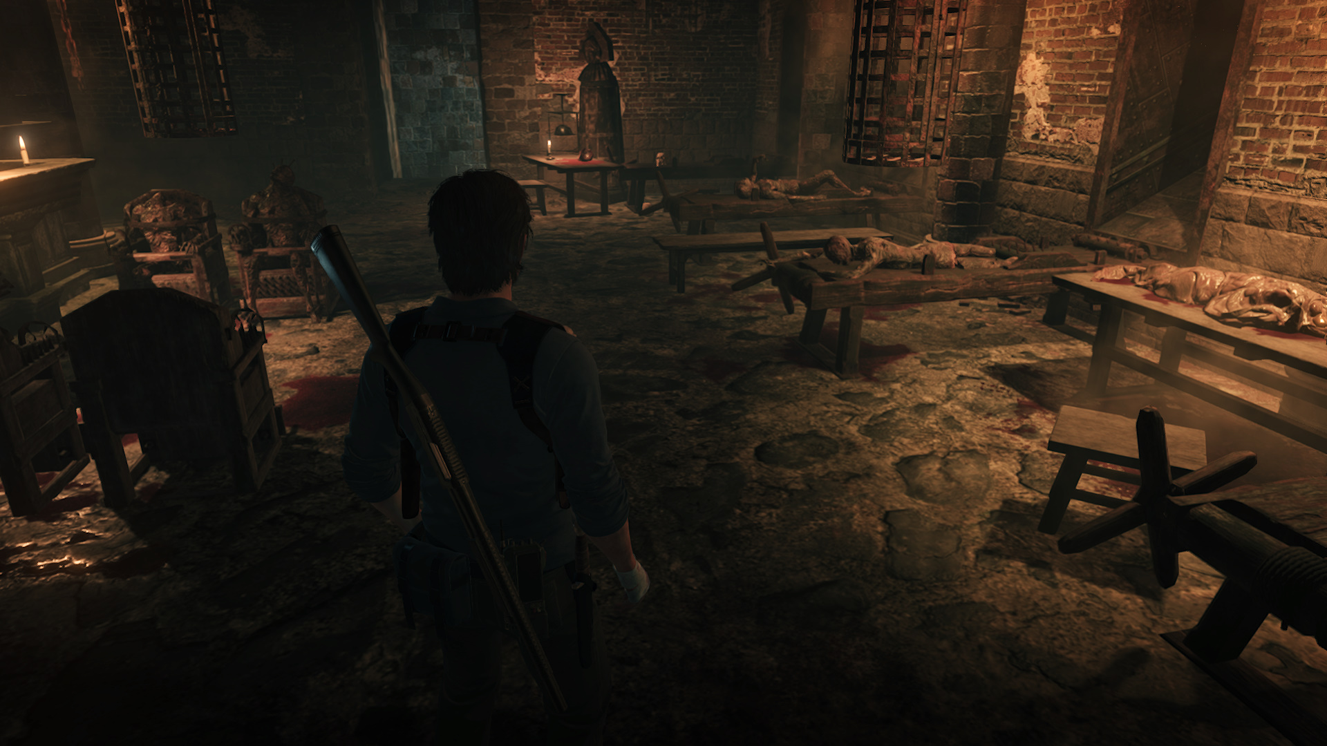 TEW2 2019-02-07 00-00-32-661.jpg - Evil Within 2, the