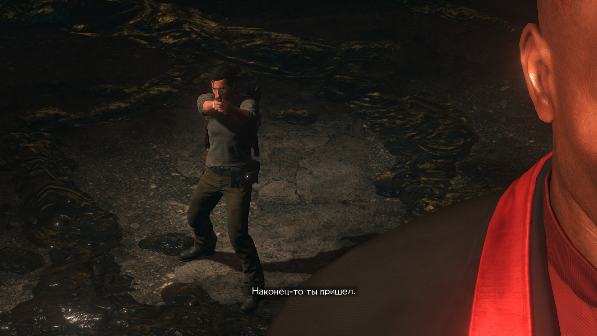 TEW2 2019-02-07 00-47-26-200.jpg - Evil Within 2, the