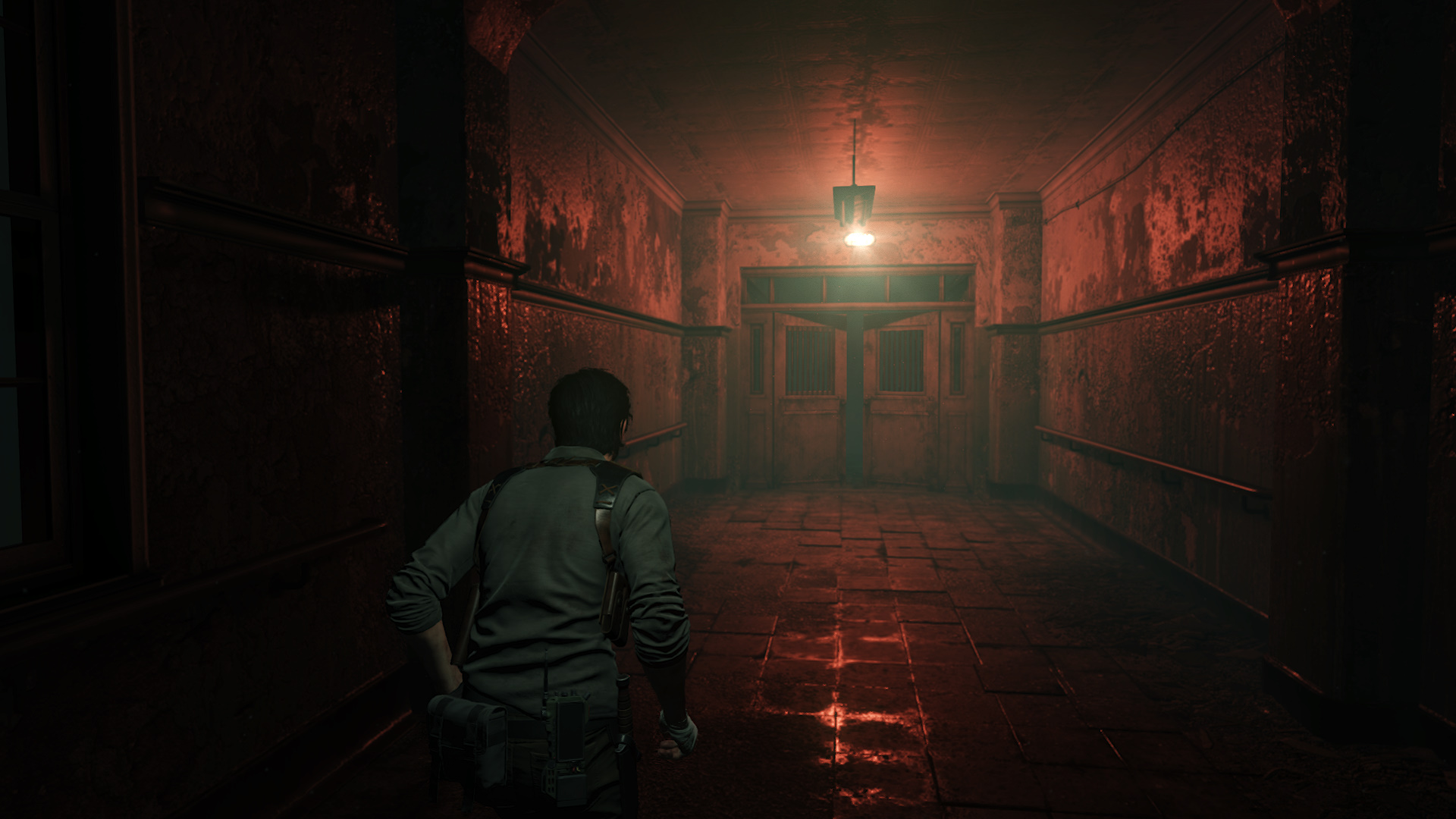 TEW2 2019-02-07 22-09-54-130.jpg - Evil Within 2, the