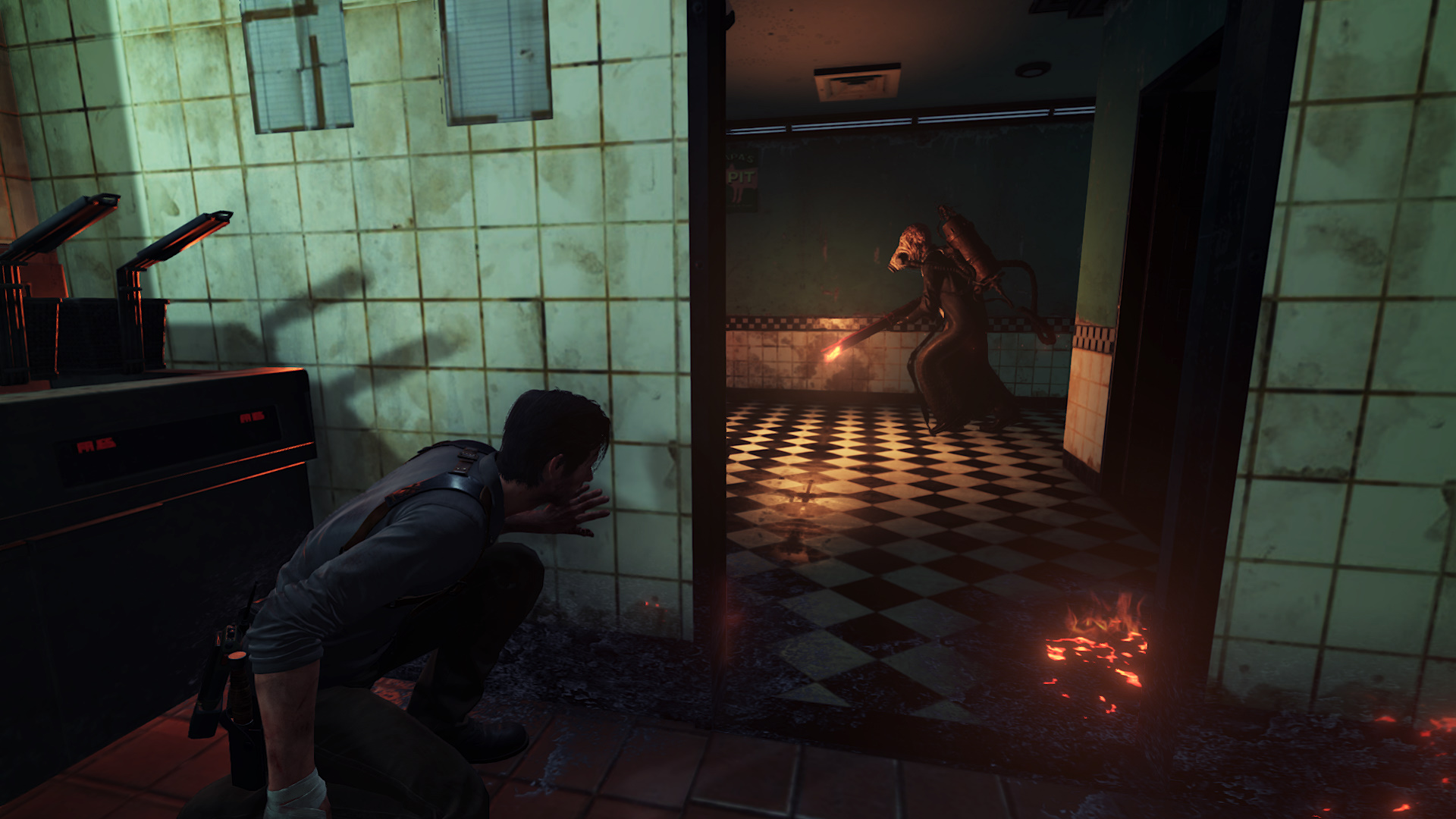 TEW2 2019-02-08 20-45-53-807.jpg - Evil Within 2, the