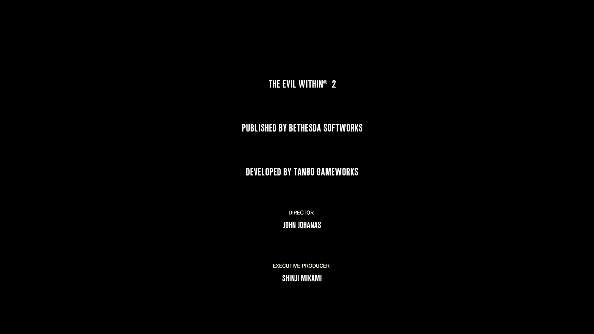 TEW2 2019-02-09 01-23-11-888.jpg - Evil Within 2, the