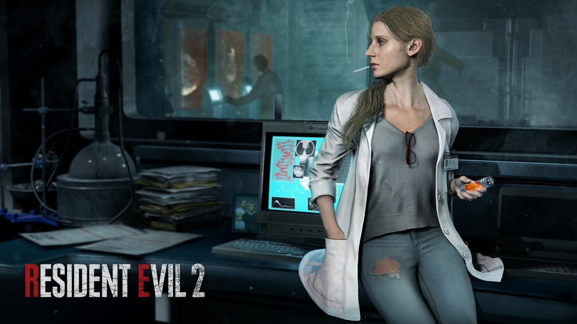 11.jpg - Resident Evil 2
