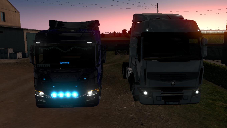 ets2_20190210_053016_00.png - Euro Truck Simulator 2