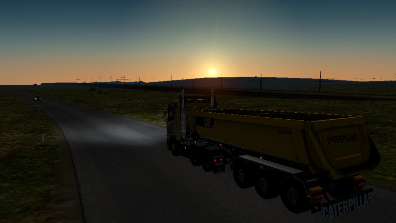 ets2_20190209_035044_00.png - Euro Truck Simulator 2