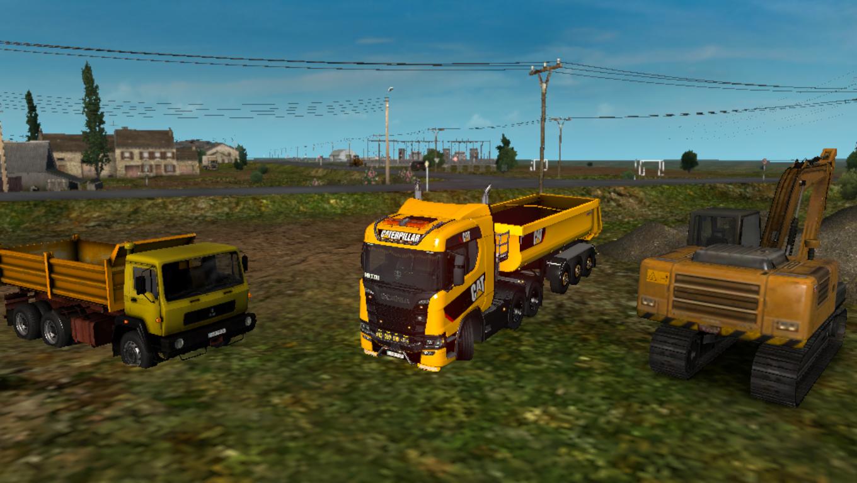 ets2_20190209_043219_00.png - Euro Truck Simulator 2
