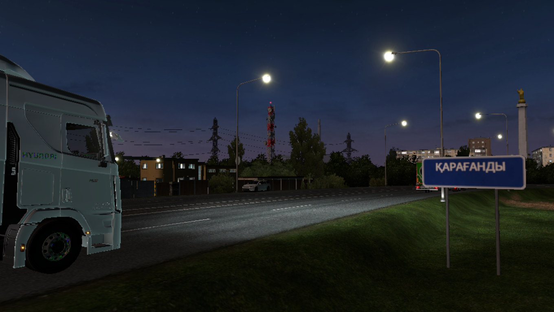 ets2_20190204_012401_00.png - Euro Truck Simulator 2