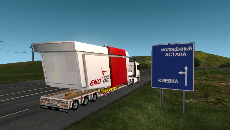 ets2_20190205_033549_00.png - Euro Truck Simulator 2