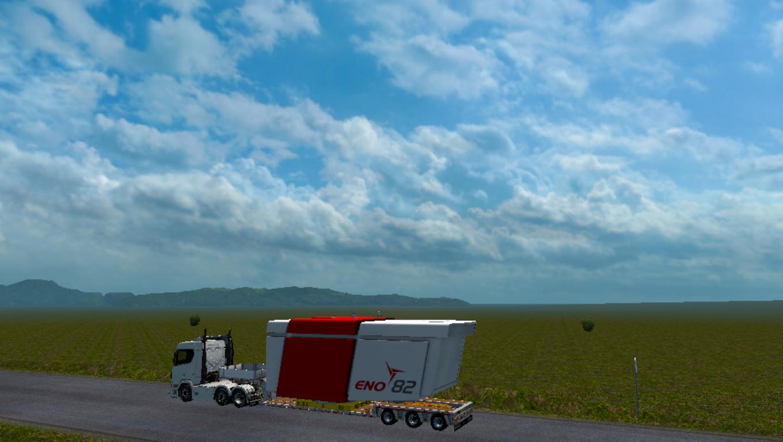 ets2_20190205_041309_00.png - Euro Truck Simulator 2