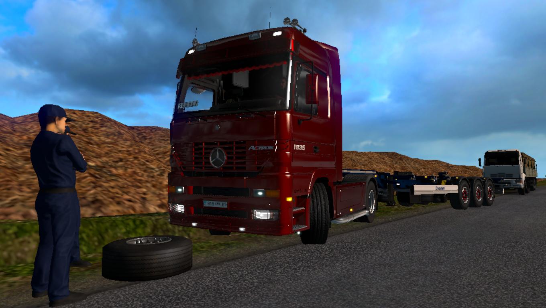 ets2_20190207_033201_00.png - Euro Truck Simulator 2