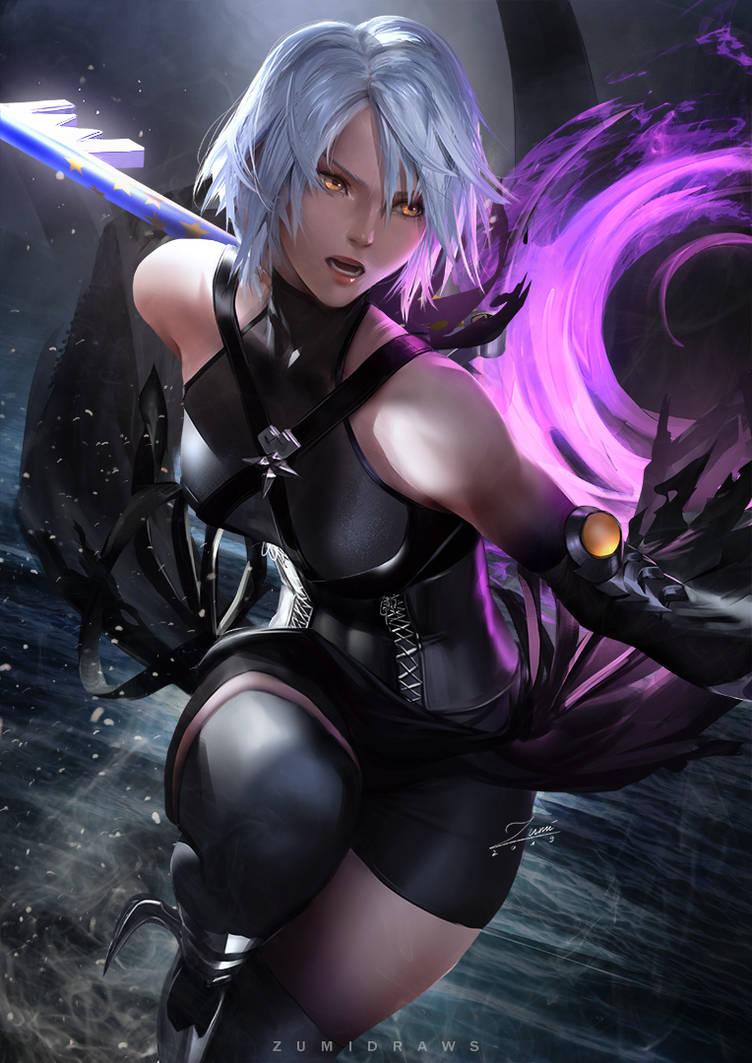 norted_aqua_by_zumidraws_dcyelwy-pre.jpg - Kingdom Hearts 3
