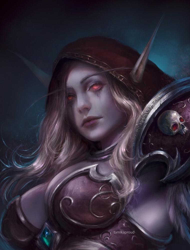 dcz7xgf-2a6ea5df-b328-46d0-bead-c8b0790efd1f.jpg - World of Warcraft