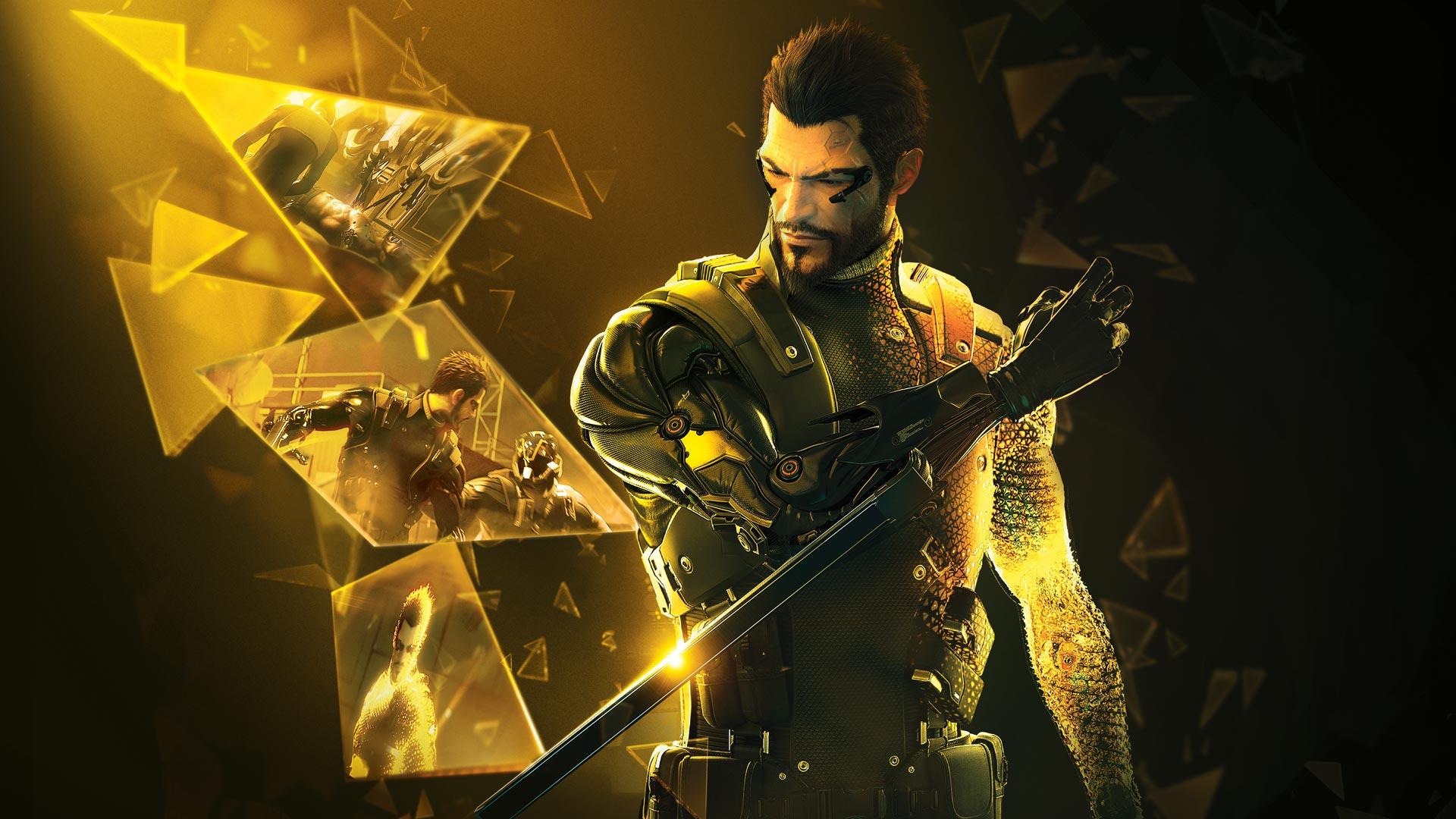 d6e80230d3e93b8e407a44e8b5901ea8b2156f77.jpg - Deus Ex: Human Revolution