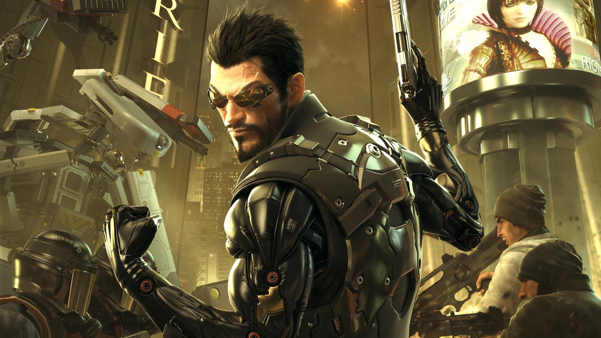 ca3e0f01c1a7c249071baaf08ac251c51e82ab90.jpg - Deus Ex: Human Revolution