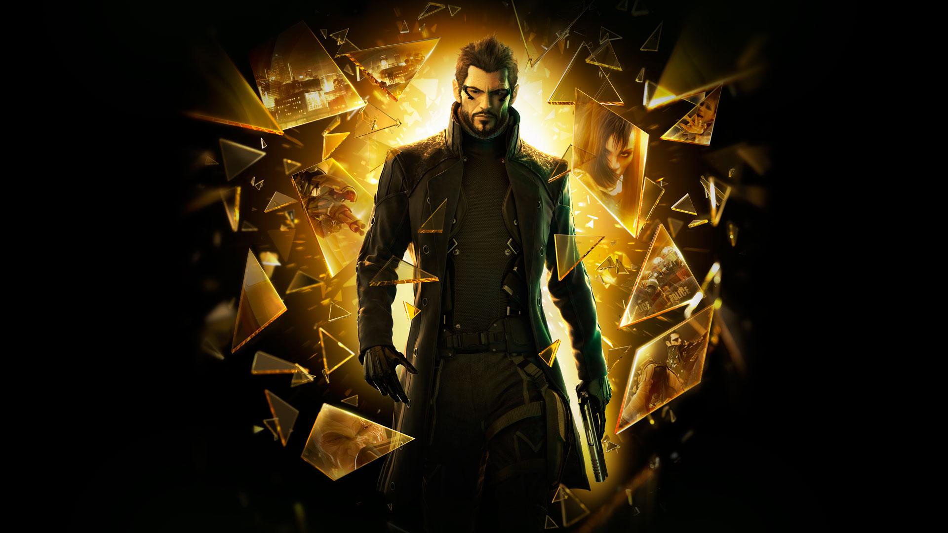 c819bd38a3cdf495f308bd2579aaf145edae8341.jpg - Deus Ex: Human Revolution
