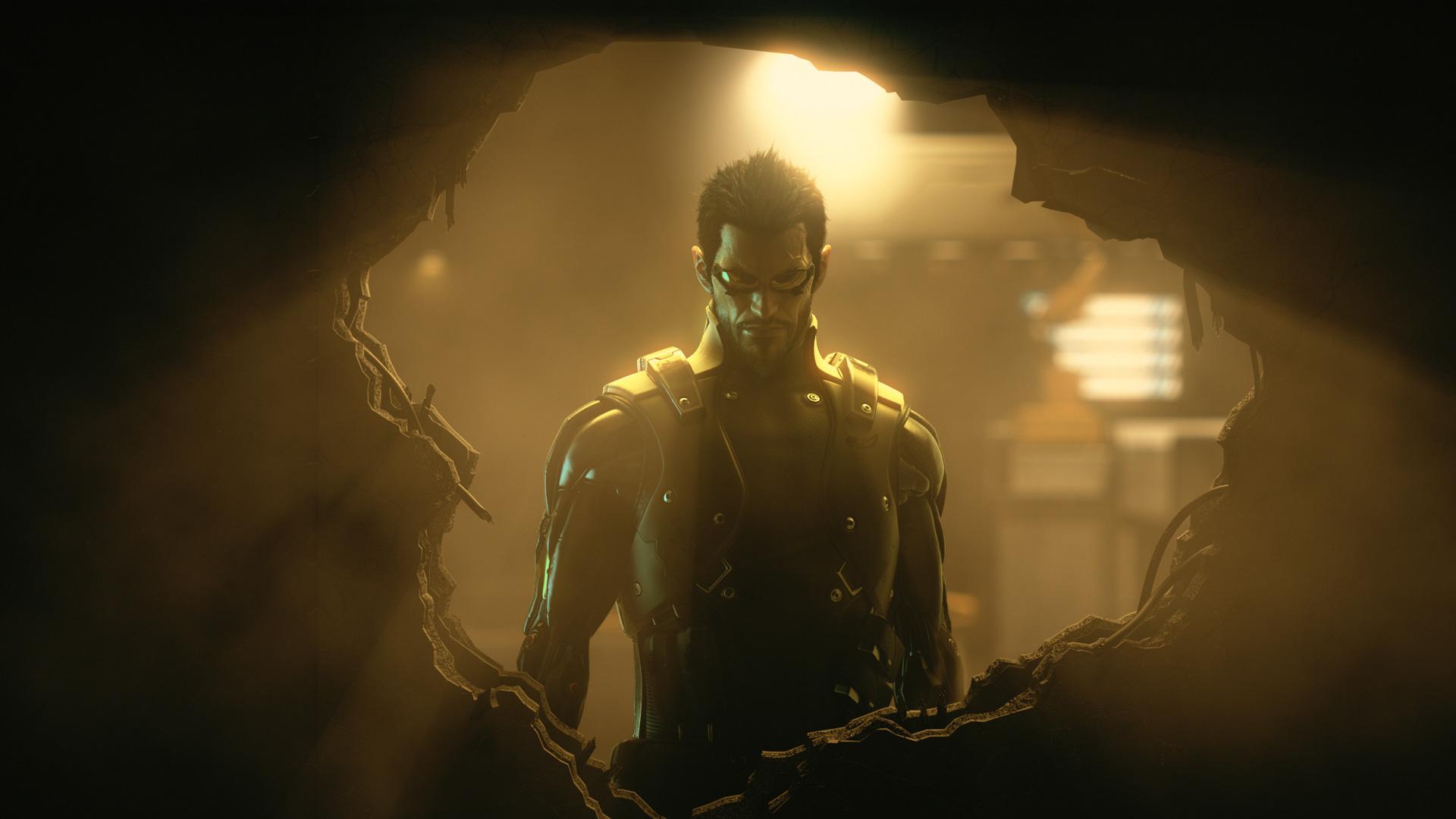 5c226562899bb46a33ff67f7b9f332cf39609ef5.jpg - Deus Ex: Human Revolution
