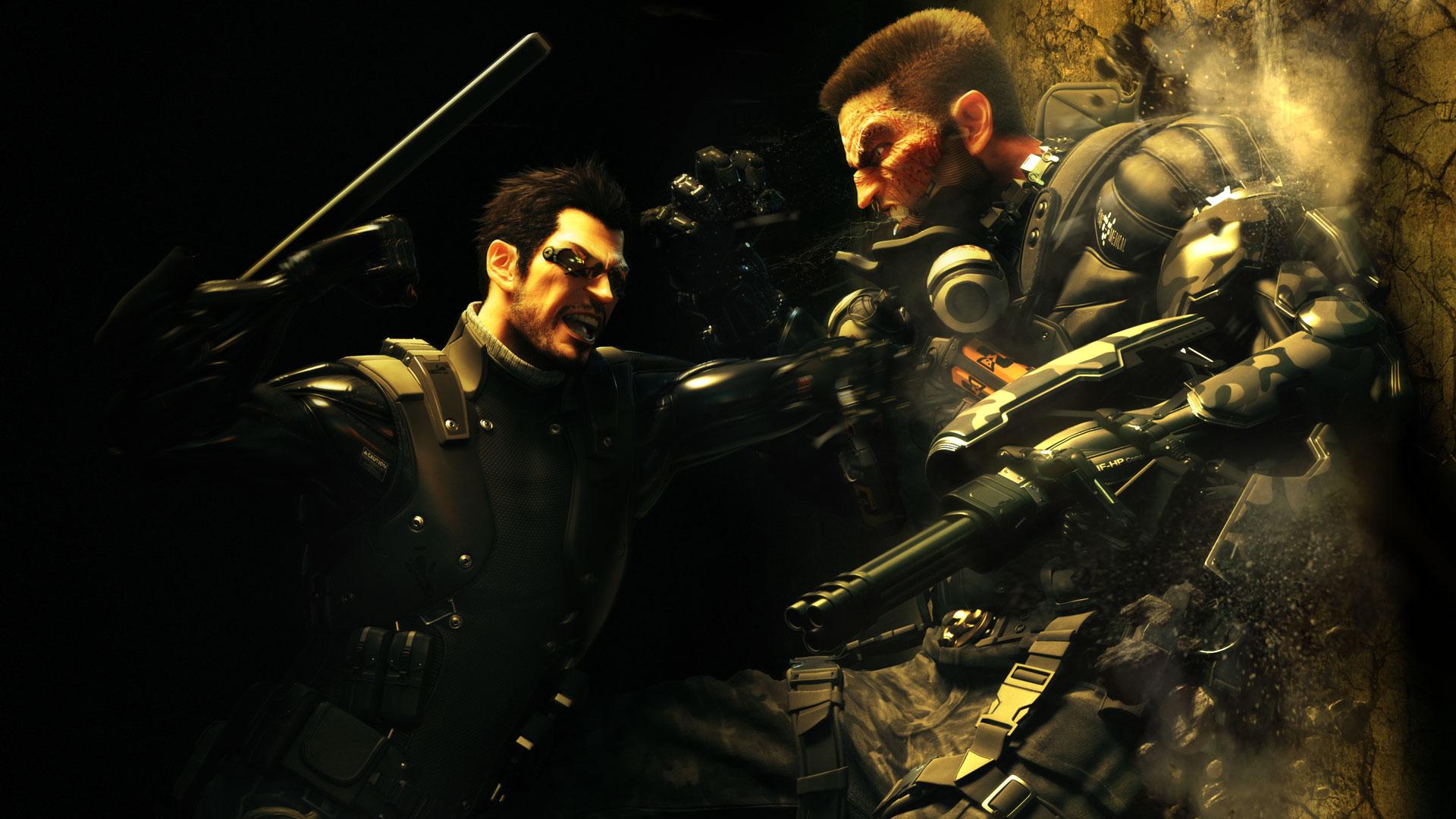 7eb158096be0173018bc837c5b58282eed6fb54c.jpg - Deus Ex: Human Revolution