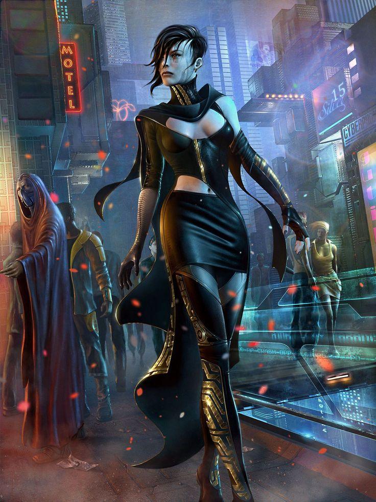 55fe9a8a2ba496f3ef0e48ee68262a1d.jpg - Cyberpunk 2077