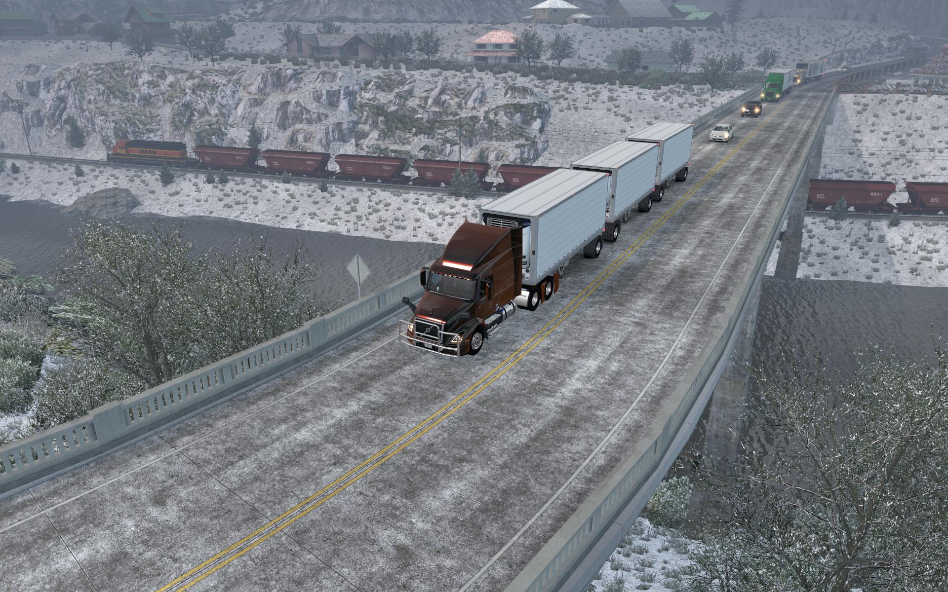 ats_01105.png - American Truck Simulator