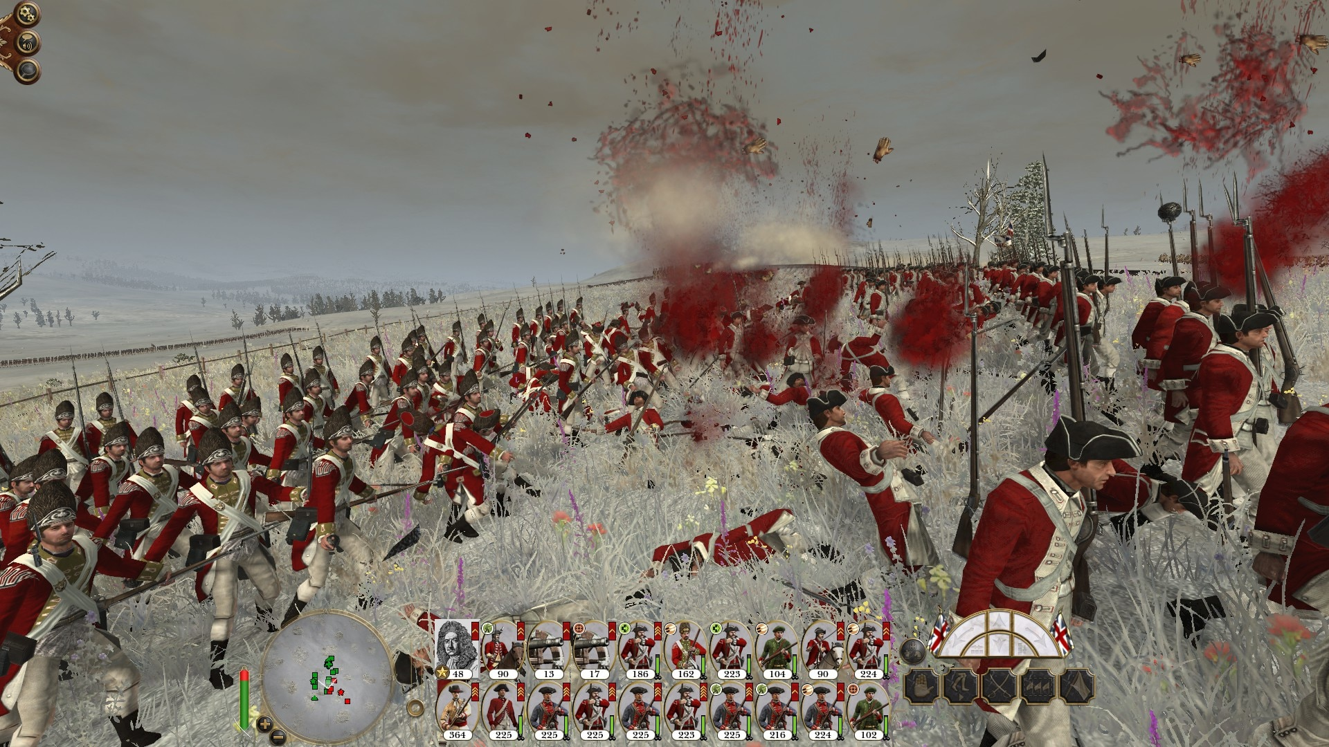 tuyguhj.jpg - Empire: Total War