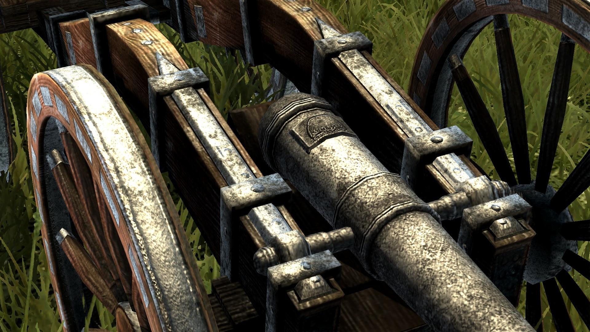 wertyfv.jpg - Empire: Total War