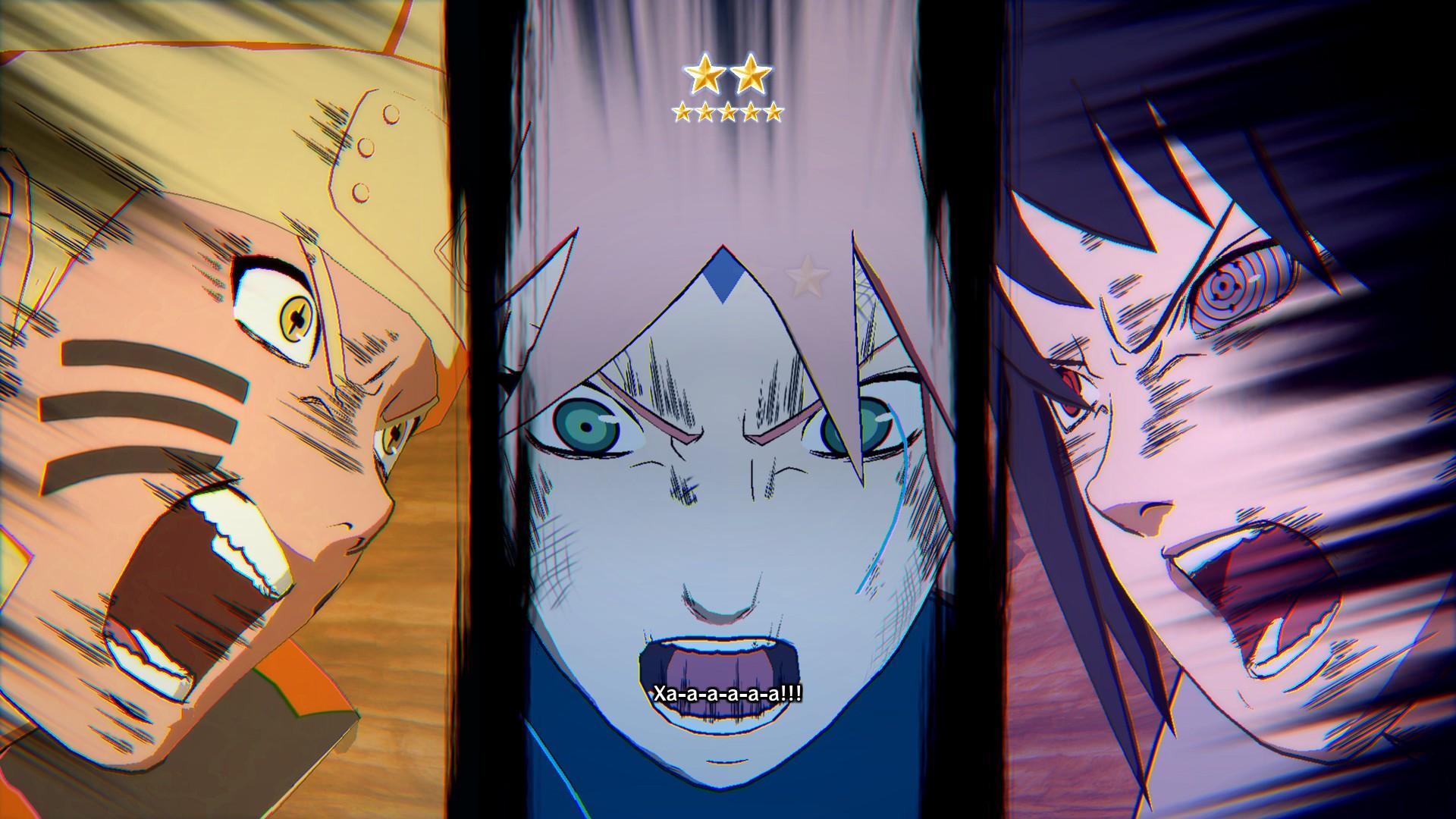 349040_screenshots_20180719195957_1.jpg - Naruto Shippuden: Ultimate Ninja Storm 4