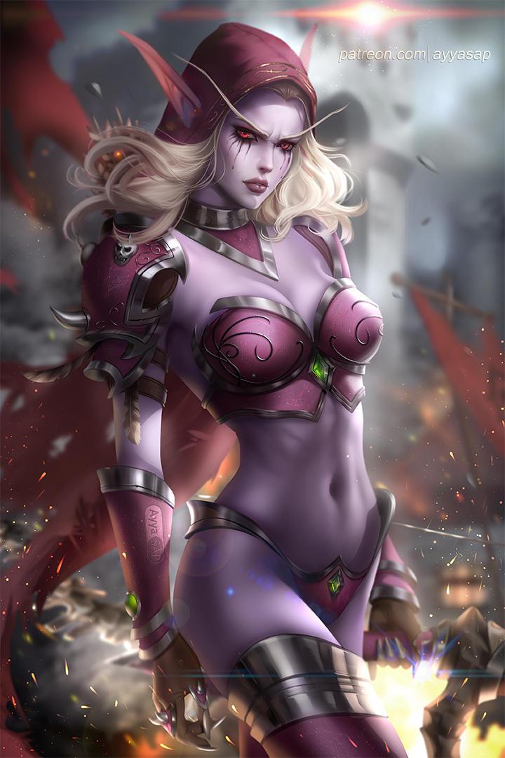 dcqtzah-fb834c48-2678-4d91-89d0-809a03c20fda.jpg - World of Warcraft