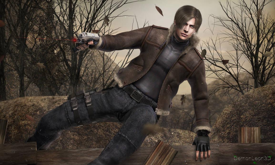 save_ashley_by_demonleon3d_d97c6c5-pre.jpg - Resident Evil 4