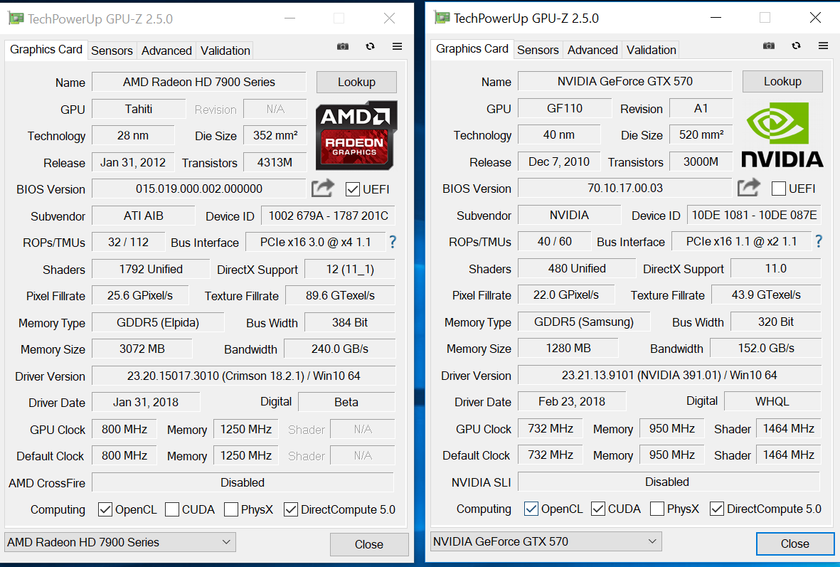 Nv +AMD.png - -