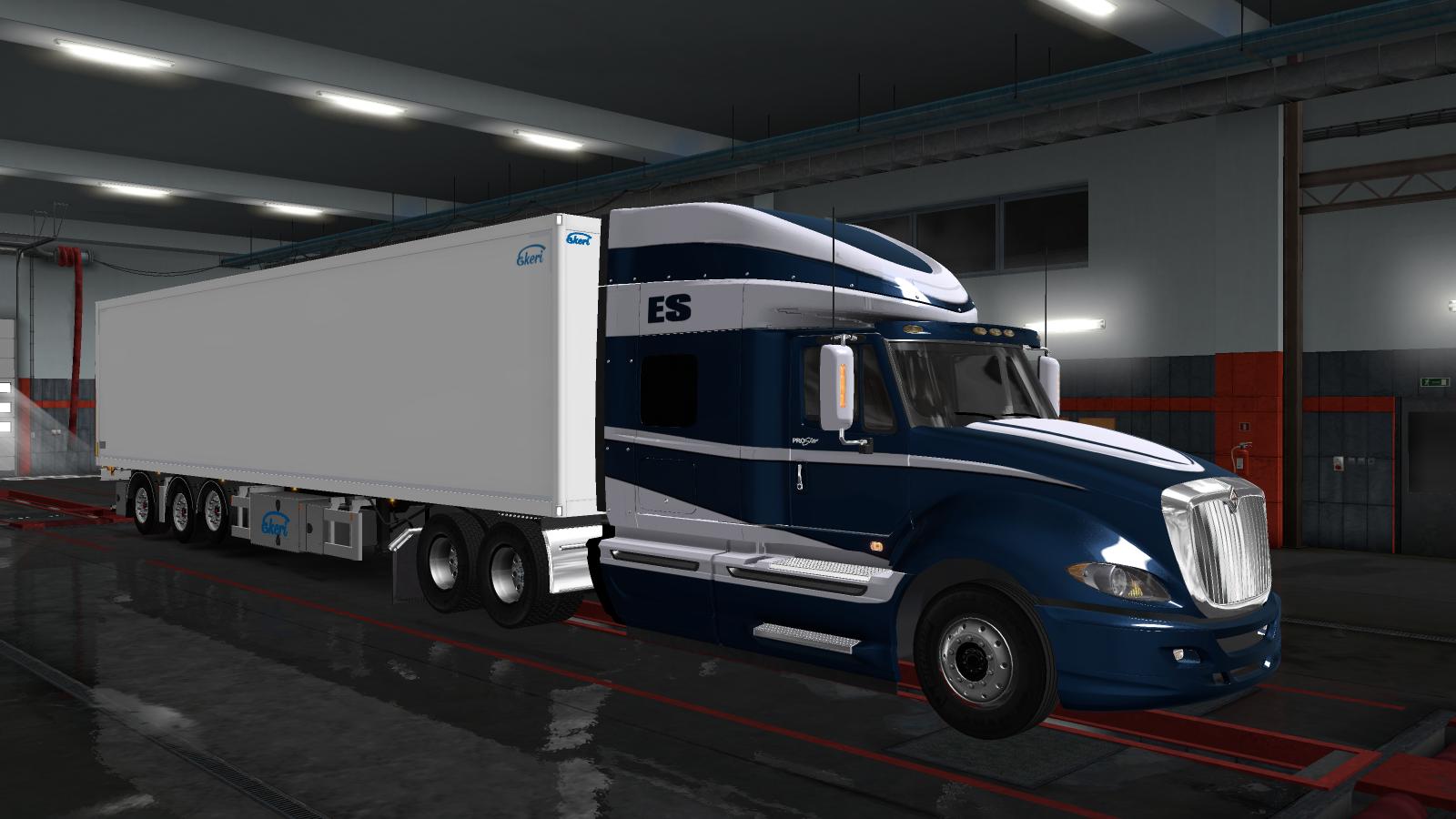 ets2_20190201_214413_00.png - Euro Truck Simulator 2