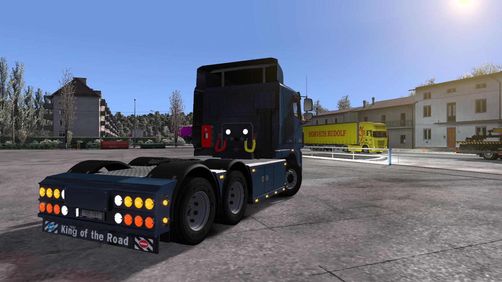 ets2_20190130_153917_00.png - Euro Truck Simulator 2