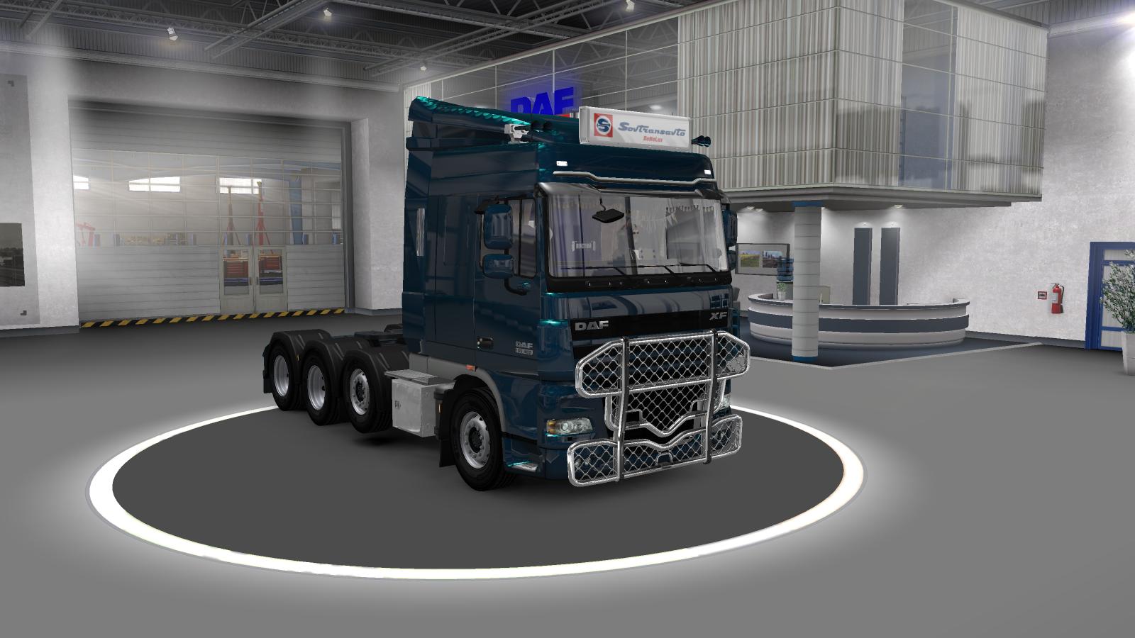 ets2_20190127_204912_00.png - Euro Truck Simulator 2