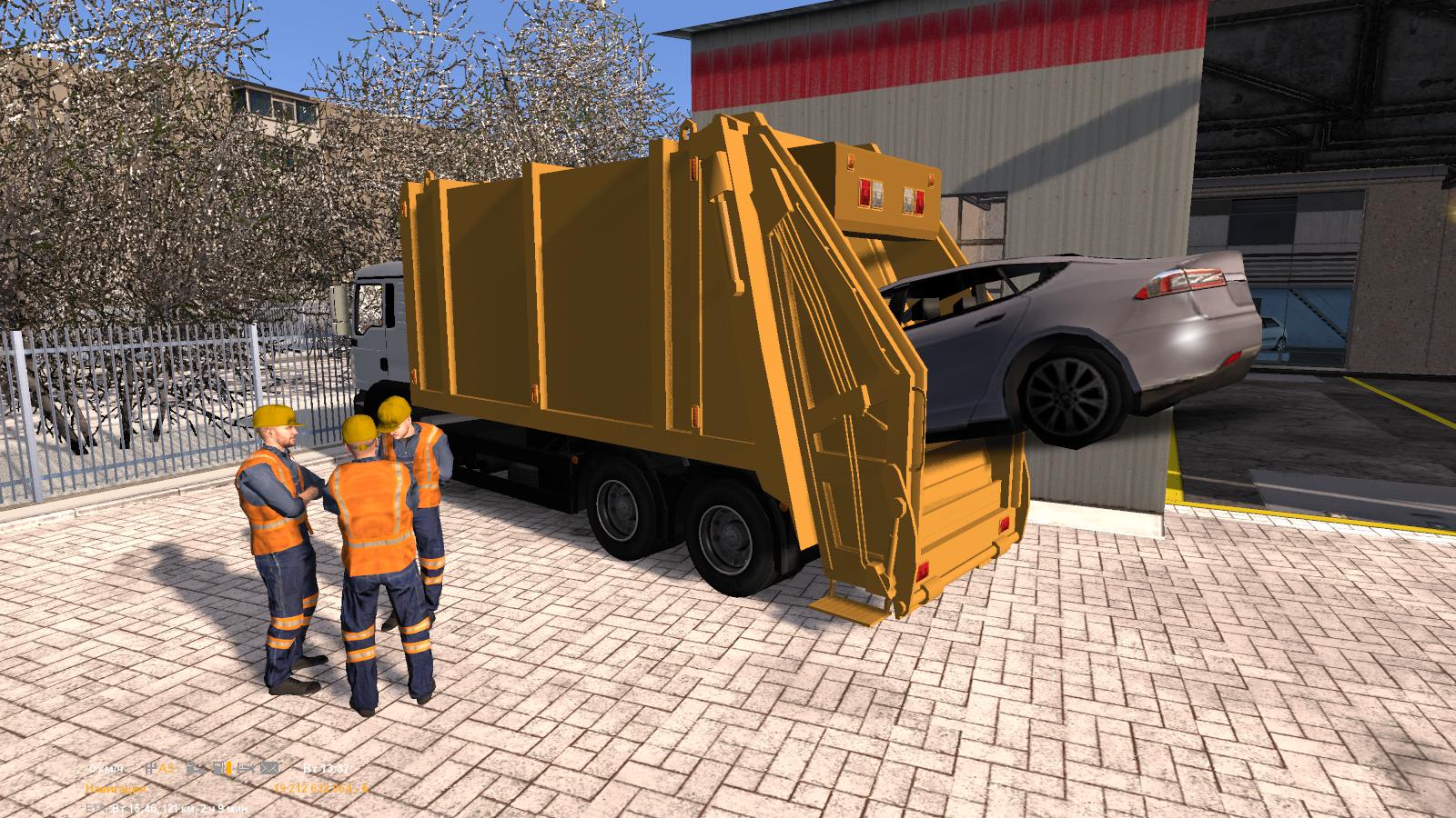 ets2_20190104_231707_00.png - Euro Truck Simulator 2