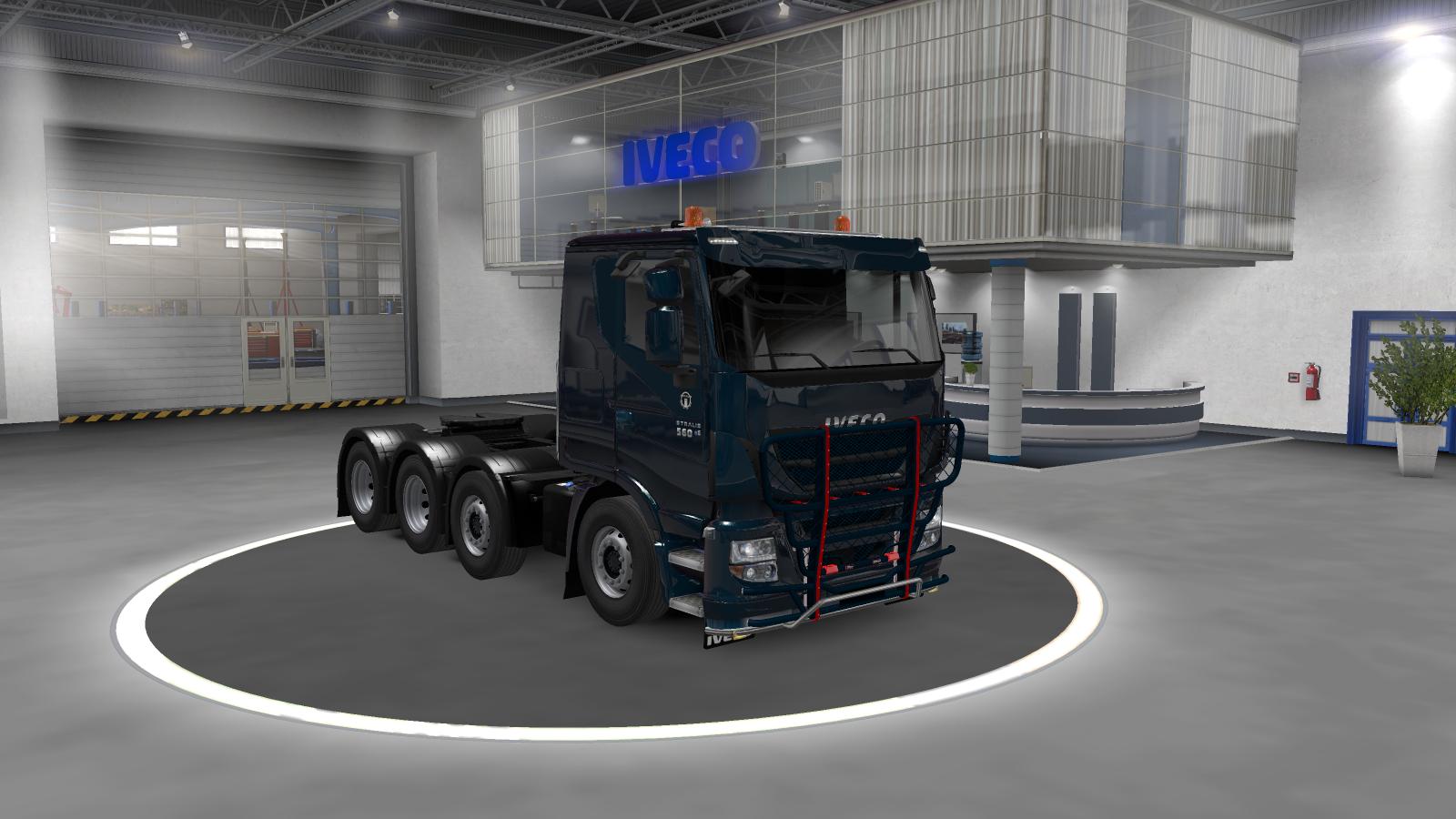 ets2_20181223_212541_00.png - Euro Truck Simulator 2