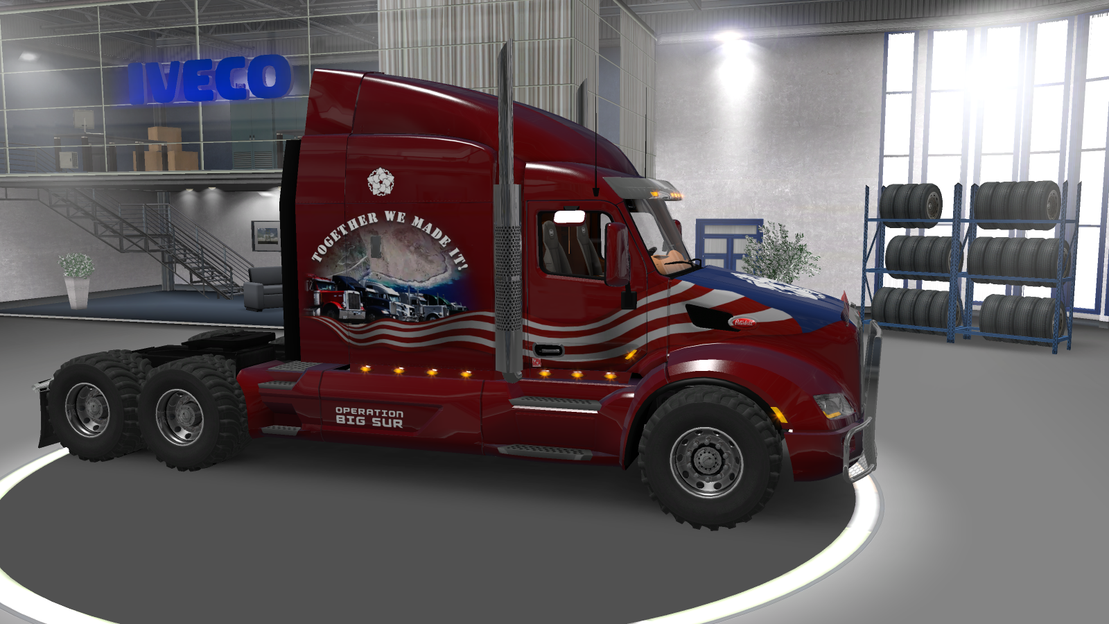 ets2_20181223_200938_00.png - Euro Truck Simulator 2
