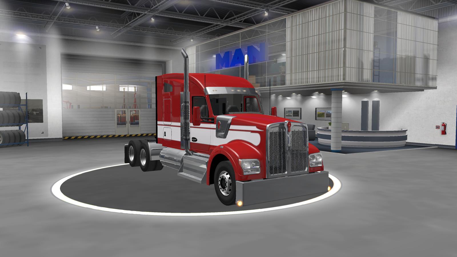 ets2_20181221_233130_00.png - Euro Truck Simulator 2