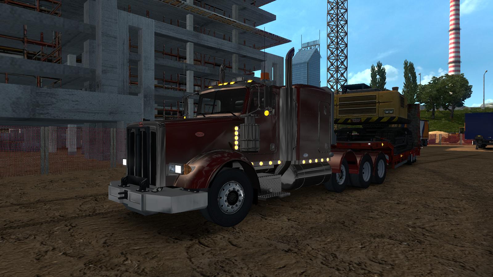 ets2_20181218_184927_00.png - Euro Truck Simulator 2