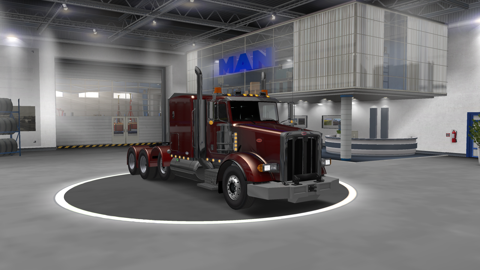 ets2_20181218_184152_00.png - Euro Truck Simulator 2