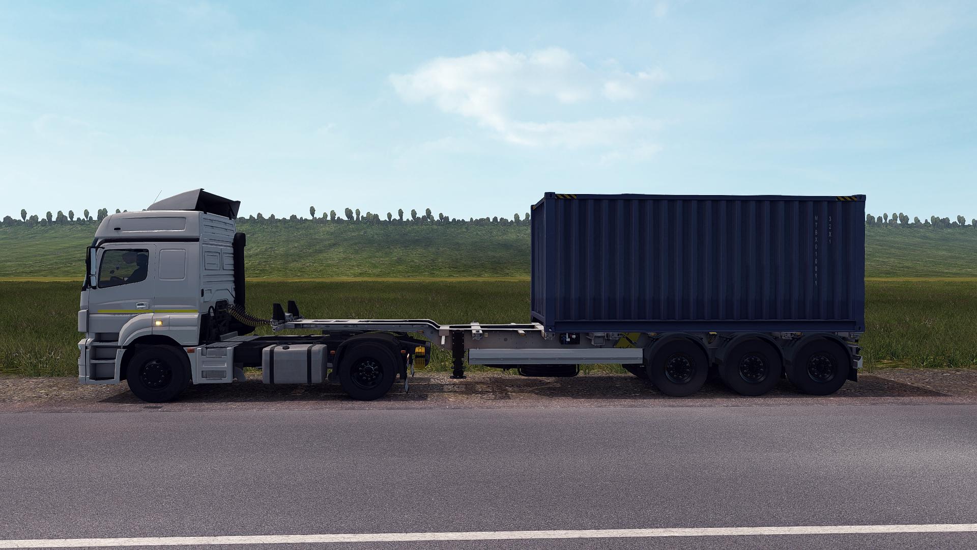 eurotrucks2 2019-02-10 18-21-18.png - Euro Truck Simulator 2