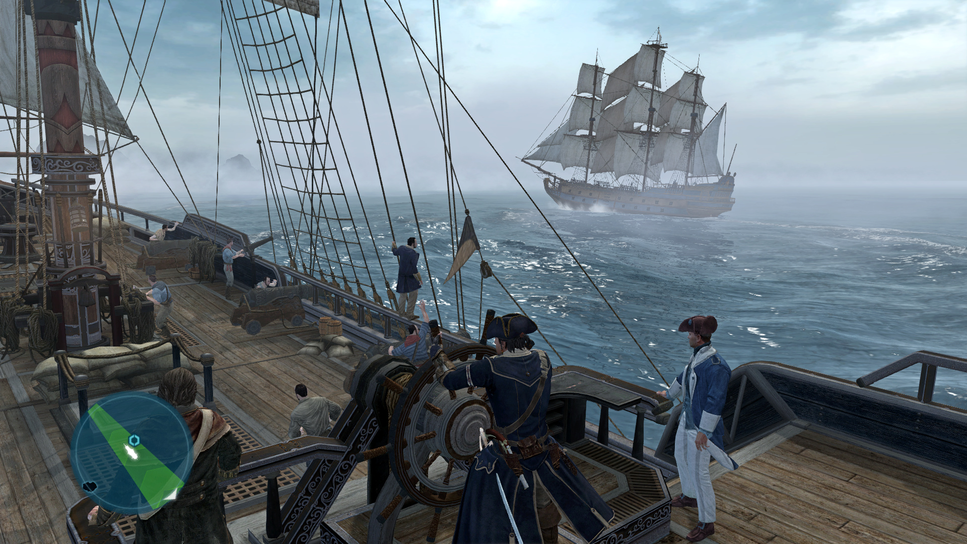 AC3SP 2019-01-30 13-51-30-70.jpg - Assassin's Creed 3