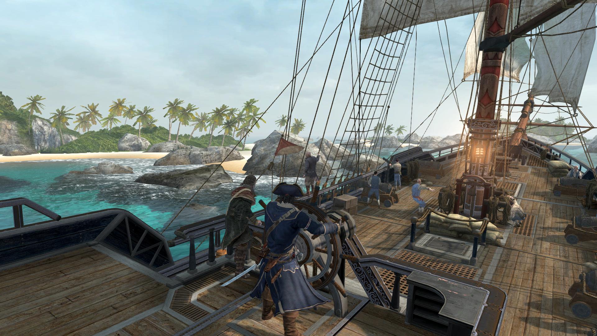 AC3SP 2019-01-30 14-02-34-89.jpg - Assassin's Creed 3