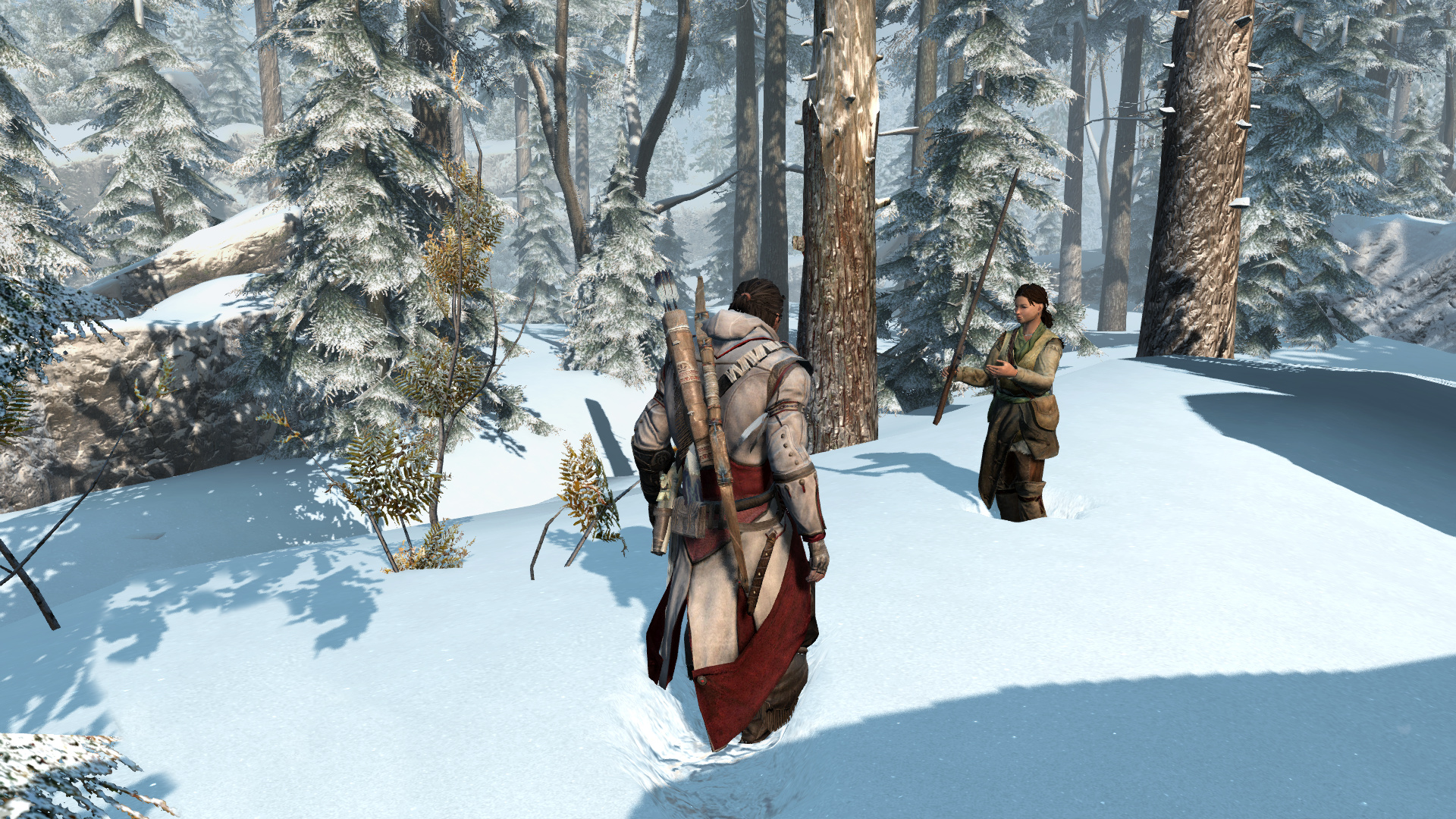 AC3SP 2019-02-03 21-34-36-20.jpg - Assassin's Creed 3