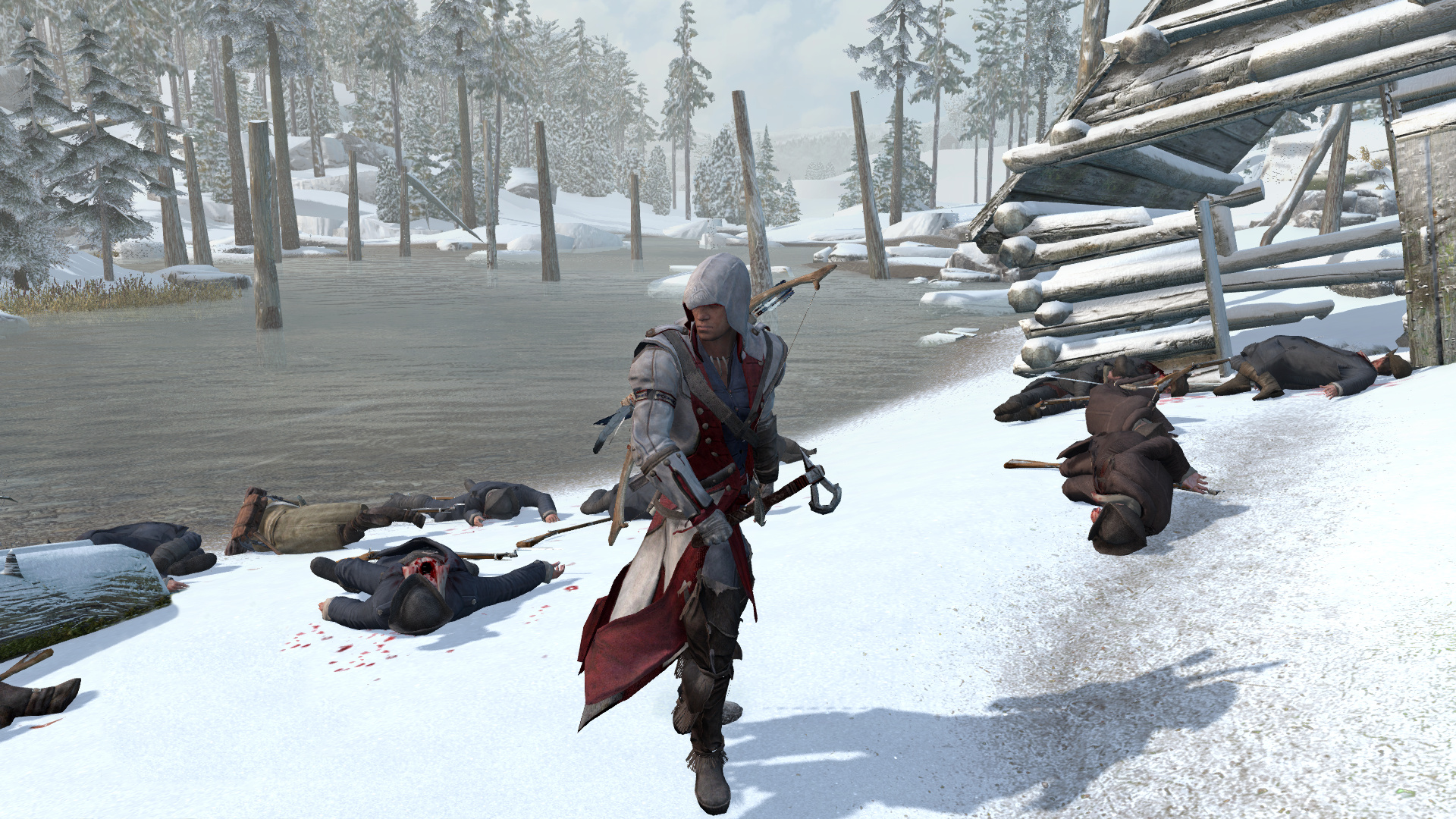 AC3SP 2019-02-04 14-17-46-92.jpg - Assassin's Creed 3