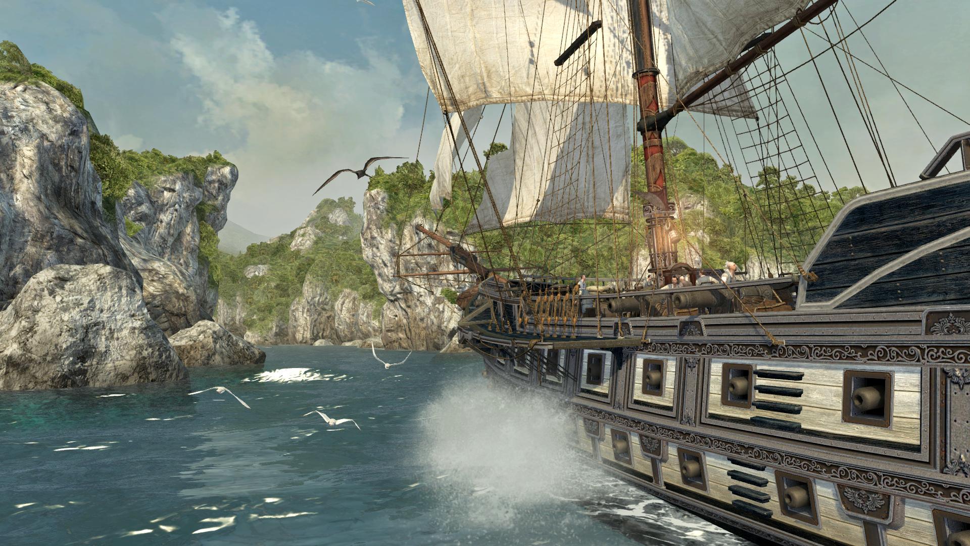 AC3SP 2019-02-04 14-52-30-31.jpg - Assassin's Creed 3