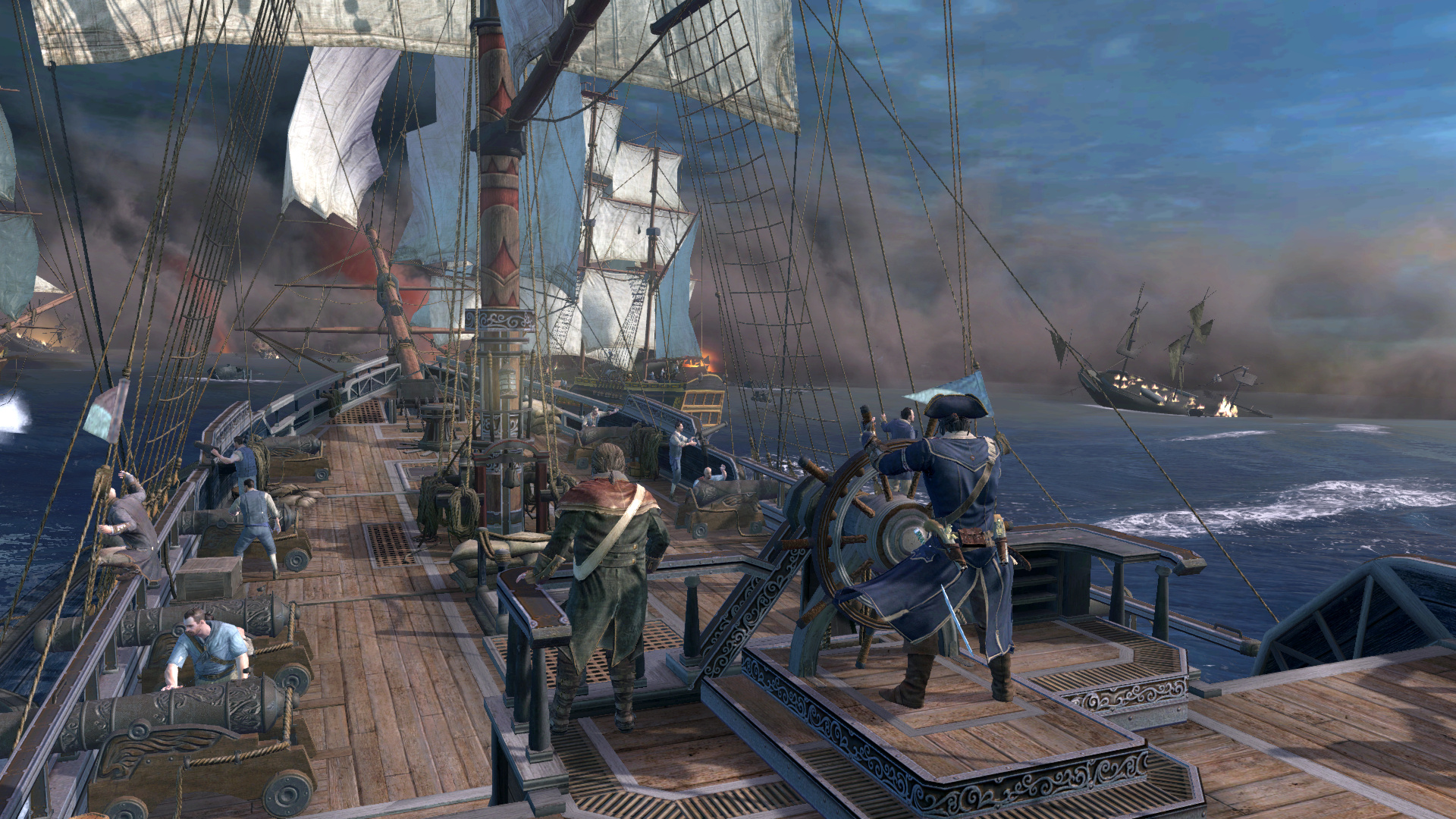 AC3SP 2019-02-06 21-05-31-45.jpg - Assassin's Creed 3